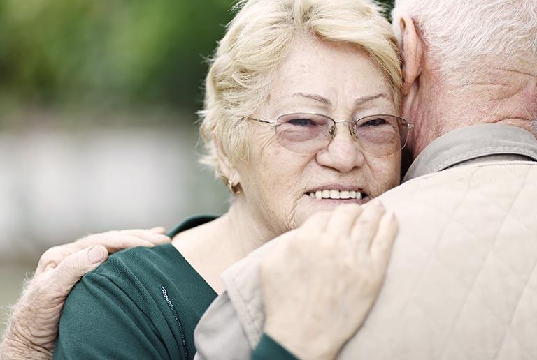 senior dating agency.com